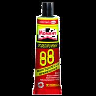 Клей МОМЕНТ-88 особливо міцний водостійкий 30 г.