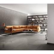 Купить плитку плитку Casa Ceramica в интернет магазине Новый стиль. Купить плитку плитку Casa Ceramica в Казатине