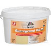 Грунт Dufa Quarzgrund Q815 (10л)