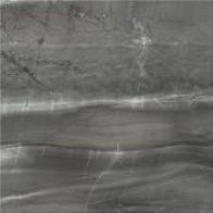 Плитка пол. Moris Графіт 42х42 (кв.м)
