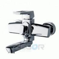 Змішувач для ванни ZEGOR Z63-NEF3
