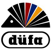 Грунтовки Dufa