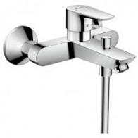 Змішувачі для ванни Hansgrohe Talis E (71740000)