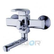 Змішувач для ванни ZEGOR Z63-NOF3