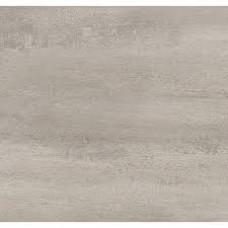Плитка пол. Dolorian Сіра 43*43 м.кв.