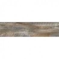 Плитка пол. Brand Темно-коричнева (032) 15*60 м.кв.