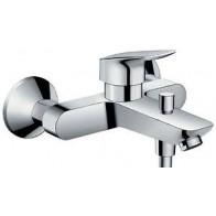 Змішувачі для ванни Hansgrohe Logis (71400000)