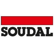 Монтажна піна Soudal
