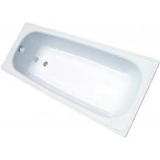 Ванна Estap Класік (160*71) біла