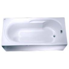 Ванна Kolo Laguna (160*75) біла