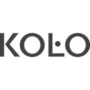 Ванна Kolo