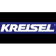 Затирка для швів KREISEL F140