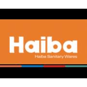 Змішувачі Haiba