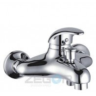 Змішувач для ванни ZEGOR Z31-SEA-A112