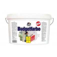 "Фарба DUFA ""Budgetfarbe"" (2,5л.)"