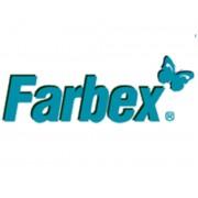 Эмалевые краски Farbex