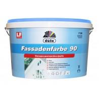 """Фарба Dufa """"F90"""" (1л.)"""