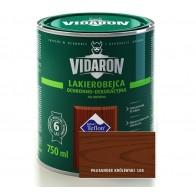 Лакобейц Vidaron L08 (0.75 л)  королівський палісандр