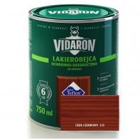 Лакобейц Vidaron L13 (0.75 л)  червоний кедр