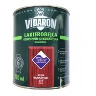 Лакобейц Vidaron L14 (0.75 л)  канадский клен