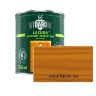Лакобейц Vidaron L04 (0.75 л)  волоський горіх