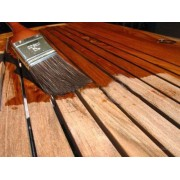 Фасадные лаки морилки краски для дерева