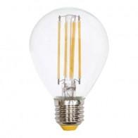 LED лампа Feron LB-61 4W E27 4000K