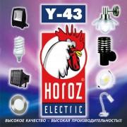 Светодиодные лампы Horoz LED
