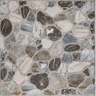 Плитка пол Sorento Графіт 32,6х32,6 (кв.м)