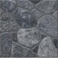 Плитка пол Edmond Сірий 32,6х32,6 (кв.м)
