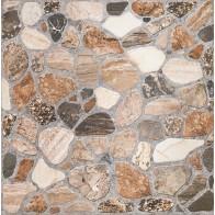 Плитка пол Sorento Бежевий 32,6х32,6 (кв.м)