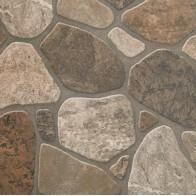 Плитка пол Edmond Браун 32,6х32,6 (кв.м)