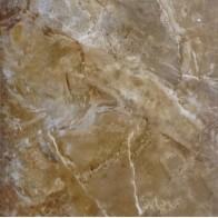 Плитка пол Gandia Caramel 47х47 (кв.м)