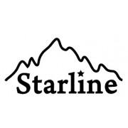 StarLine (Испания). Керамическая плитка испанского производства в Казатине