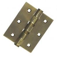 "Петли универсальные стальные USK 3""х2.5""х2.5-2(AB)"