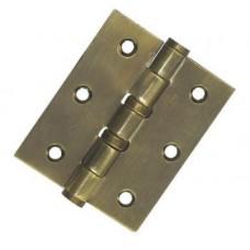 """Петлі універсальні сталеві USK 3""""х2.5""""х2.5-2(AB)"""