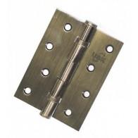 "Петли универсальные стальные USK 4""х3""х2.5-2(AB)"