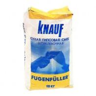 "Knauf ""Фуген-Фуллер"" Шпаклівка 10 кг"