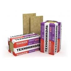 Утеплювач Техноблок Стандарт 1200*600*50 (8 листів) 5,76м2