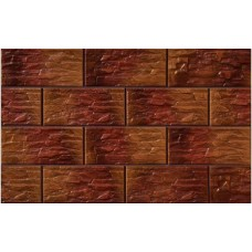 Фасадний камінь Coral CER 21, Корал CER 21 30х14,8 (кв.м)