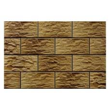 Фасадный камень Limonit CER 33, Лимонит CER 33  30х14,8 (кв.м)