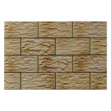 Фасадный камень Turmalin CER 29, Турмалин CER 29 30х14,8 (кв.м)