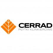 Cerrad (Польща)