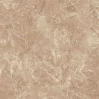 Плитка пол Сірокко темно беж (М31830)  40*40 ( кв.м )