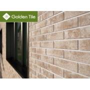 Brick Style (Цегляний Стиль) від Golden tile