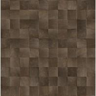 Плитка пол Bali коричневий (417830)  40*40 ( кв.м )