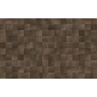 Плитка обл. Bali коричневый (417061) 25*40 ( кв.м )