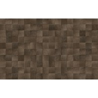 Плитка обл. Bali коричневий (417061)  25*40 ( кв.м )