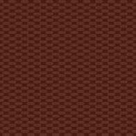 Плитка пол Divо браун 33,3х33,3 (кв.м)