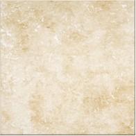 Плитка пол Rustico Крем 32,6х32,6 (кв.м)